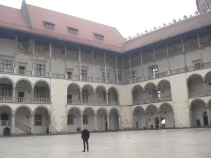 Jagellonian University