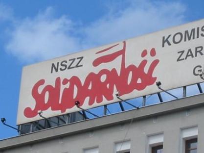 2004 1261