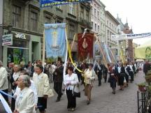 procession 5