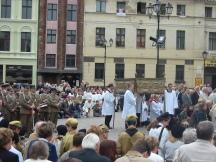 procession 7