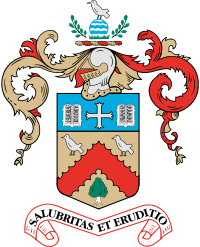 Cheltenham_coat_of_arms