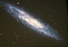 spiral galaxy2