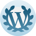 One Year as a Blogger with WordPress and 144 posts