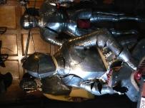 Warwick Castle 64