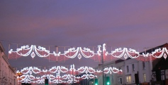 Stratford Lights 3