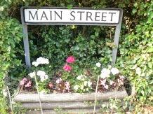 2015 Main Street Wick