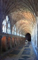 cloisters 4