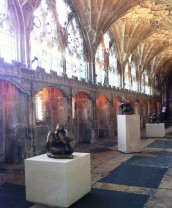 cloisters 5