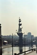 St Petersburg Symbol
