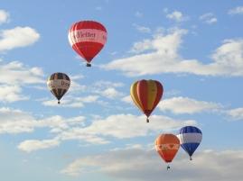 Balloons 65