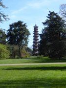 kew pagoda 2