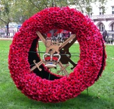 Armed Forces WReath