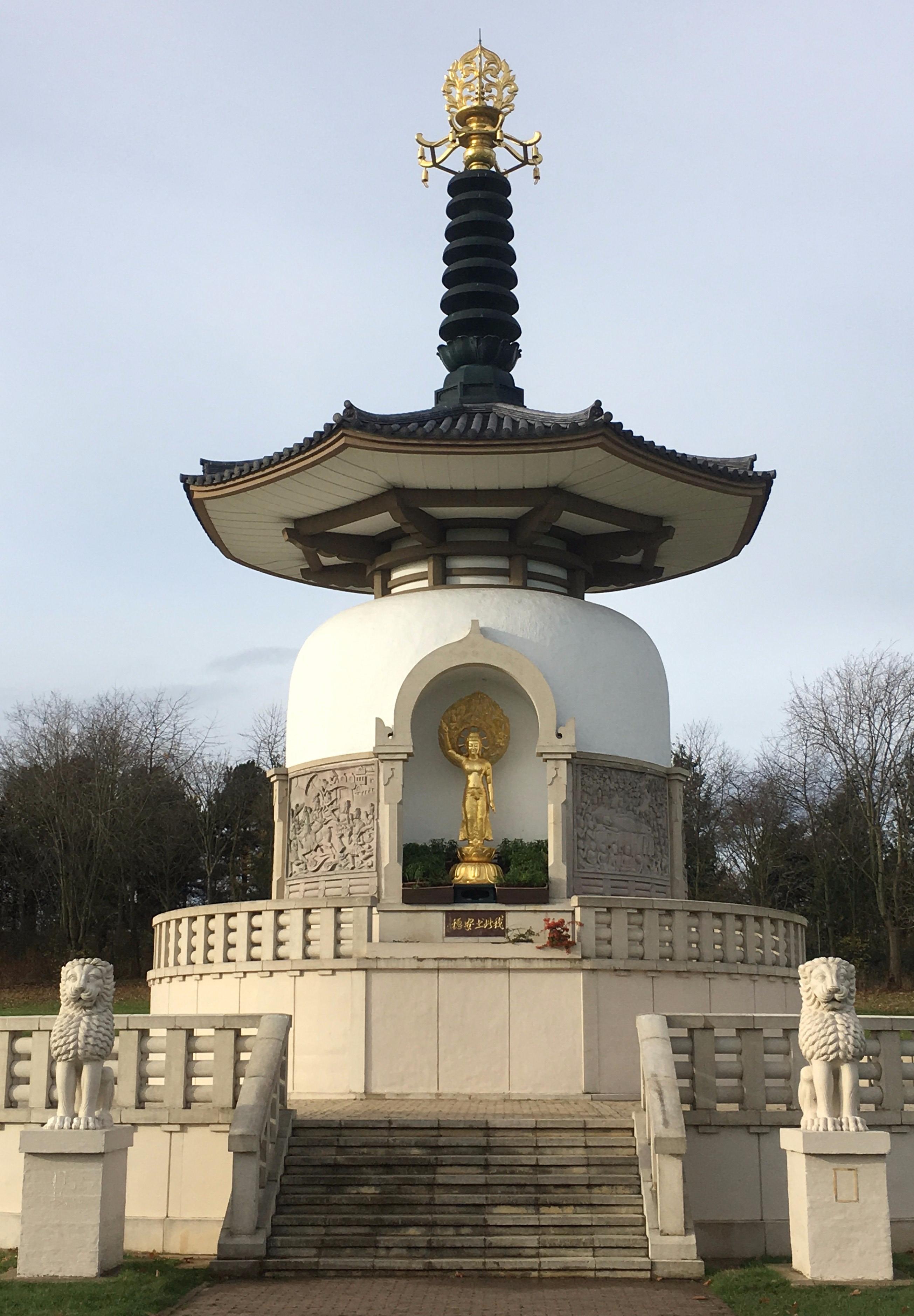 peace-pagoda-with-lions.jpg
