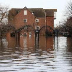 tewkesbury floods 3