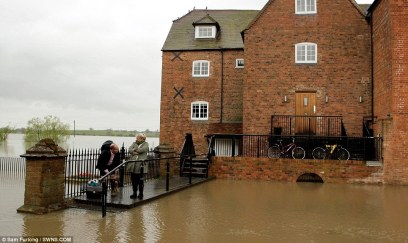 tewkesbury floods 6