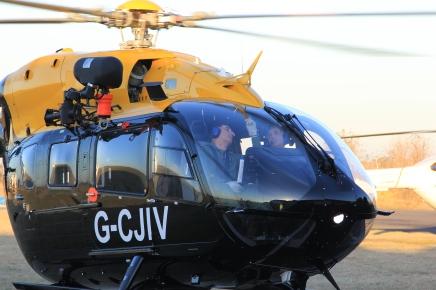 (C)2016_AirbusHelicopters_AlvaroBeteta_UKMFTSRW_H145TrainingFlight_PowerDown