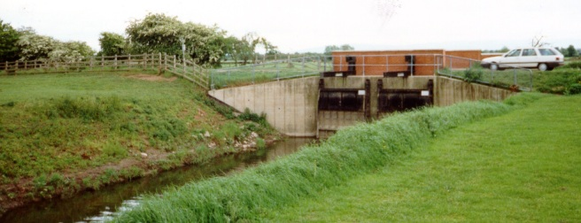 river-chelt-emerging-from-culvert