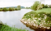 river-chelt-jing-the-river-severn